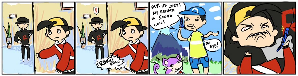 funny pokemon comics. hair images funny pokemon