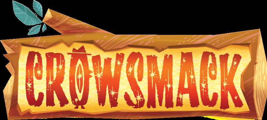 crowsmack2