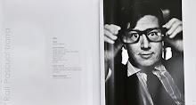 Foto-Nikon 2009