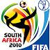FIFA 2010 WORLD CUP THEME SONG《旗開得勝 (2010世界杯可口可樂主題曲)