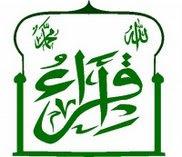 Kelab Iqra' UTHM