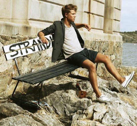 Foto 1 Piesadillas los zapatos más feos del mundo - fotos de zapatos a la moda