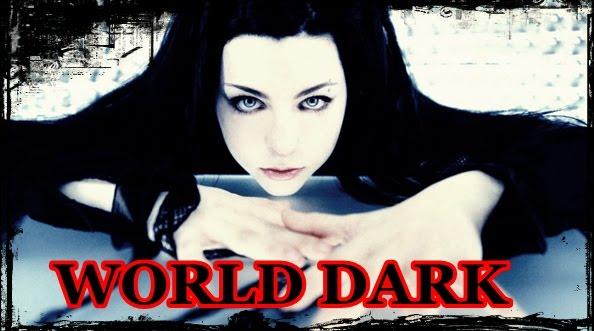 .WORD DARK 13