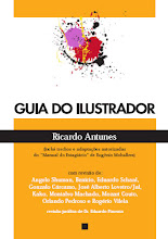 Download do Guia do Ilustrador