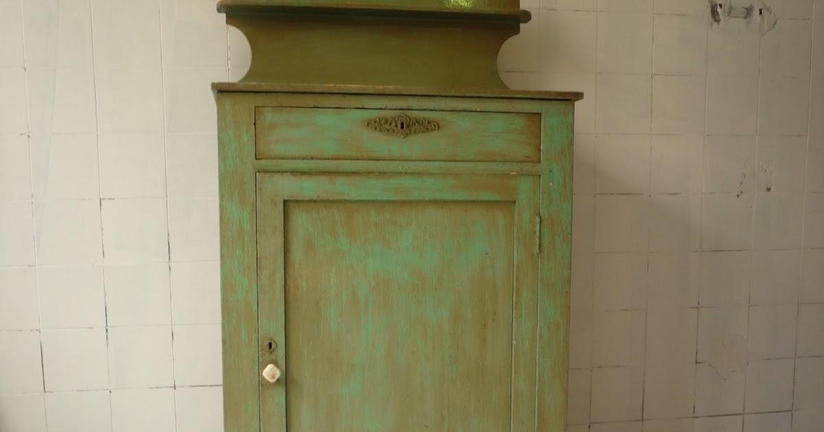 Compra venta y restauraci n de muebles antiguo aparador - Compra y venta de muebles antiguos ...