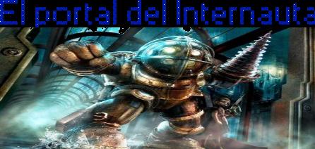 El portal del internauta