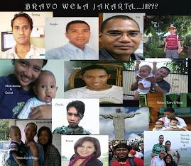 keluarga Wela Jakarta