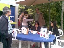 Feira do Livro, Lisboa, 2009, 4