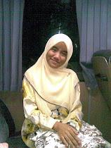 + Lovely me =) +