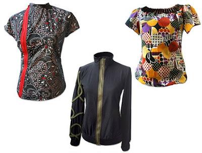 camisas diseño exclusivo y edicion limitada