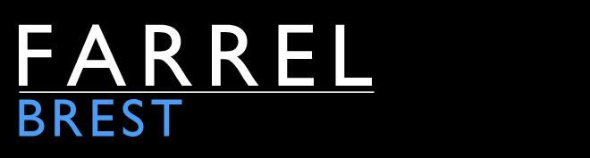 iNSERT BRAND - Farrel Brest