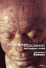 Vladimir Moldevoï est toujours vivant