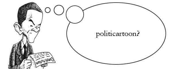 politicartoon