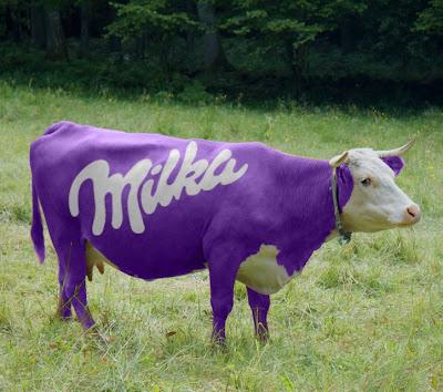 http://4.bp.blogspot.com/_ZRfcbAvUio0/SC6ppmeFPjI/AAAAAAAAAGA/pPjGVKTuKT8/s400/Milka-Cow-25254.jpg