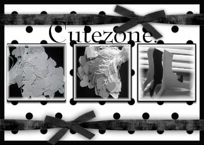 Cute-Zone