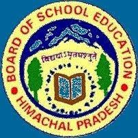 hpseb dharamshala result