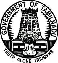 Tamilnadu 2 result