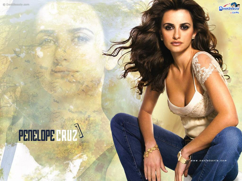 http://4.bp.blogspot.com/_ZRj5nlc3sp8/S97Px-mY2oI/AAAAAAAACaA/ftQ4Dft1ts0/s1600/Hollywood+Celebrity+Wallpapers+3.jpg
