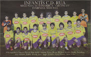 INFANTIS 2010-2011