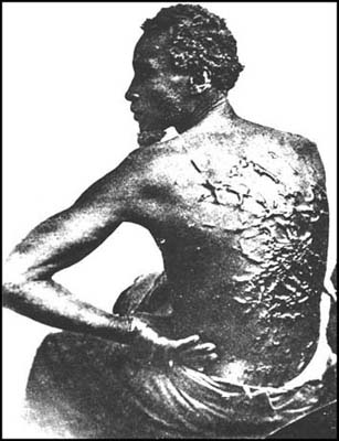 a literary analysis of slavery in to be a slave Phillis wheatley, an african brought to america as a slave, became a published poet at the age of 18 read assessments of her literary contribution.