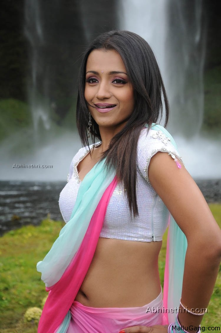 Trisha Krishnan 02 London Escorts | Mature Escorts | English Escorts | XXX Porn Star Escorts