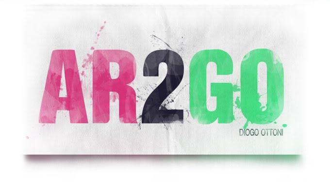 Ar2Go.