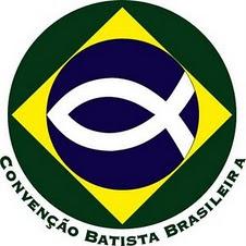 SOU BATISTA DA CBB