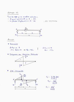 Estudiante de ingenieria civil - 2 10