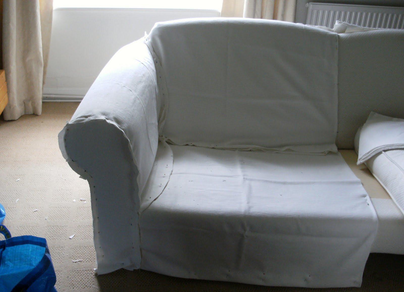 ballard designs sofa reviews sofa design