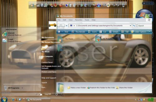 windows xp pro sp3 gold cobra edition iso