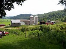 Wheeler Farm