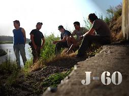 J-60 (todos)