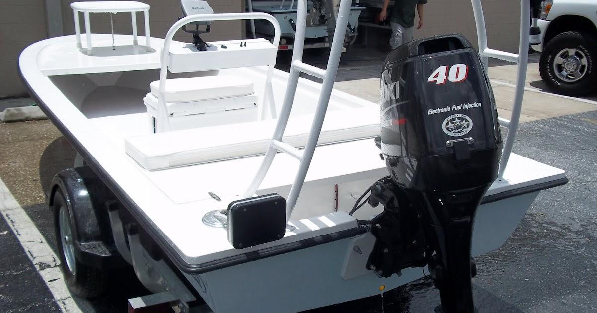 Maine Striper Fishing Reports Maine Striper Fishing