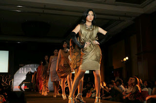 Dena Renaldy Rachman Mantan Artis Cilik Transgender