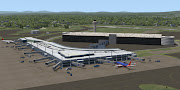 . has released it's new version of the Boston / Manchester airport, MHT. (final )