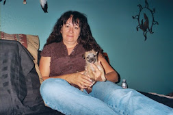 Lorraine l Bettencourt