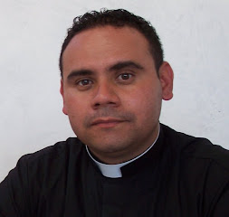 Ruben Arturo Reina Betancourt