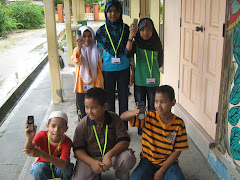 Cahaya Nur Team
