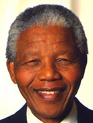 SOUTH AFRICAN ANTI-APARTHEID ACTIVIST