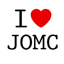 HOW ARE YOU JOMC?