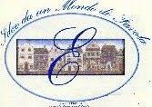 Visitez le très beau site de mon amie Eléna, une très charmante Italienne