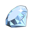 [deco_diamond_110x110.png]