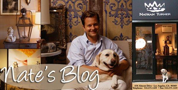 Nate's Blog