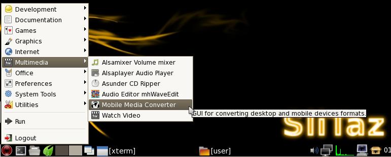 convert tgz file to pdf