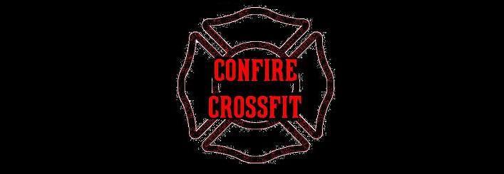 ConFireCrossfit