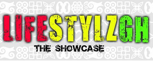 Lifestylz GH: The Showcase! (LSG)