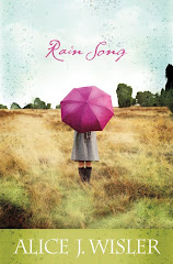 Read more about Rain Song