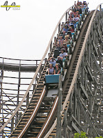 Hurler - Kings Dominion
