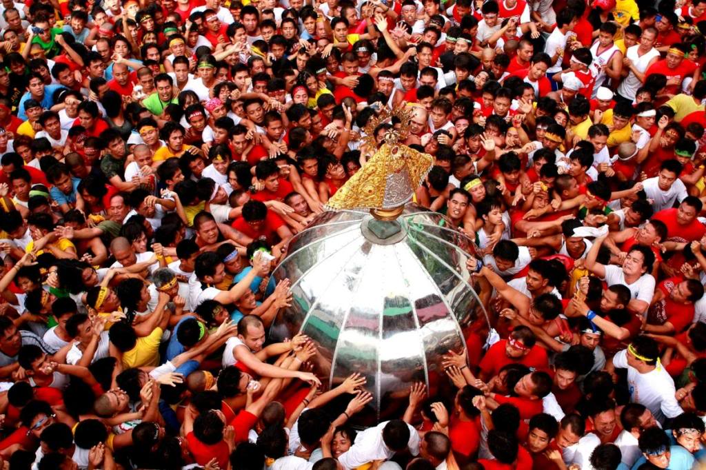 history of peñafrancia List of official events and schedule of activities of the penafrancia festival 2017   there are manyrom natural attractions, historical spots, and.