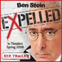 Ben Stein Expelled